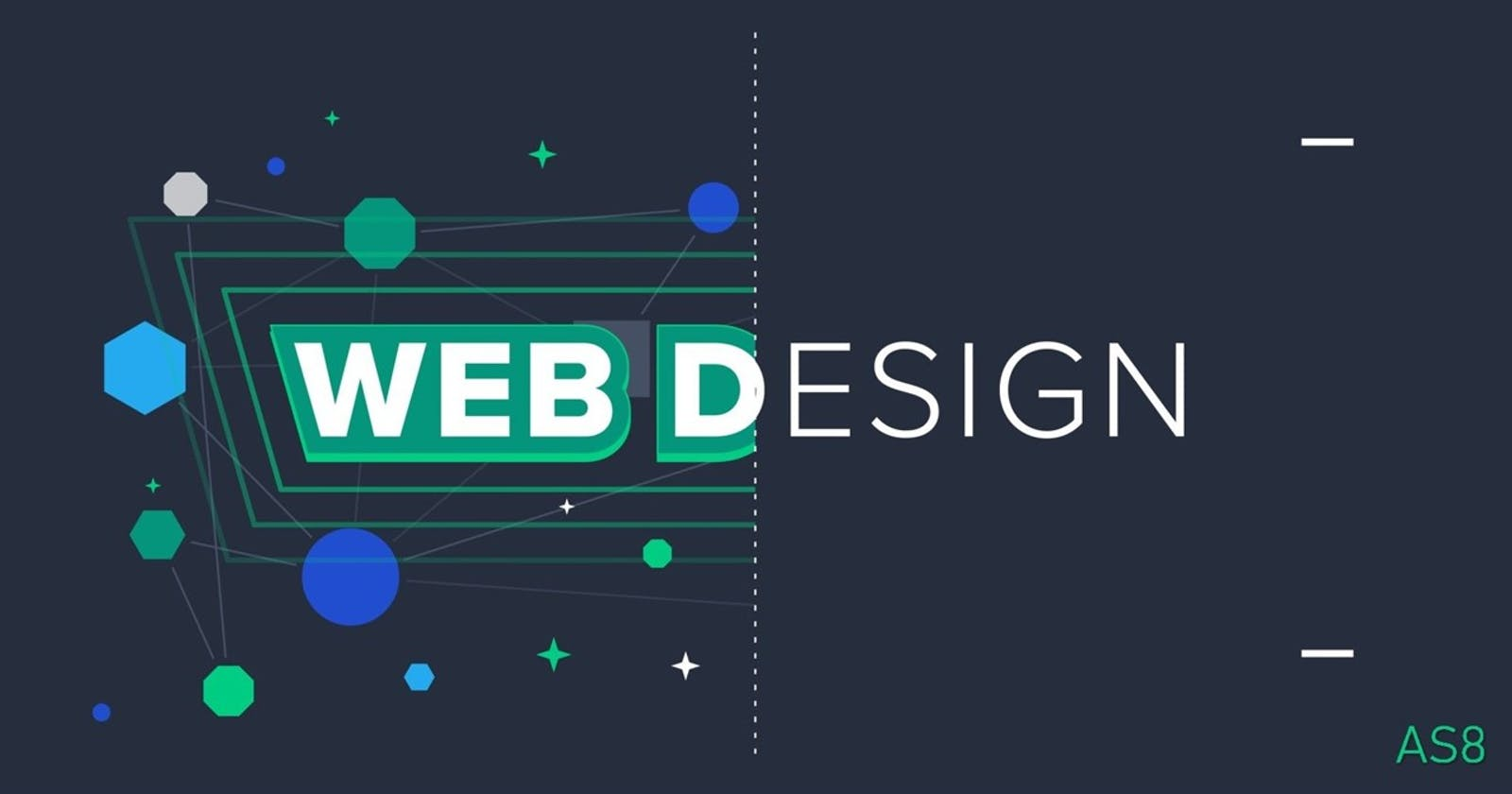 How to Use Basic Web Design Principles to Make Your Site Beautiful