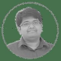 Chandrakanth's photo