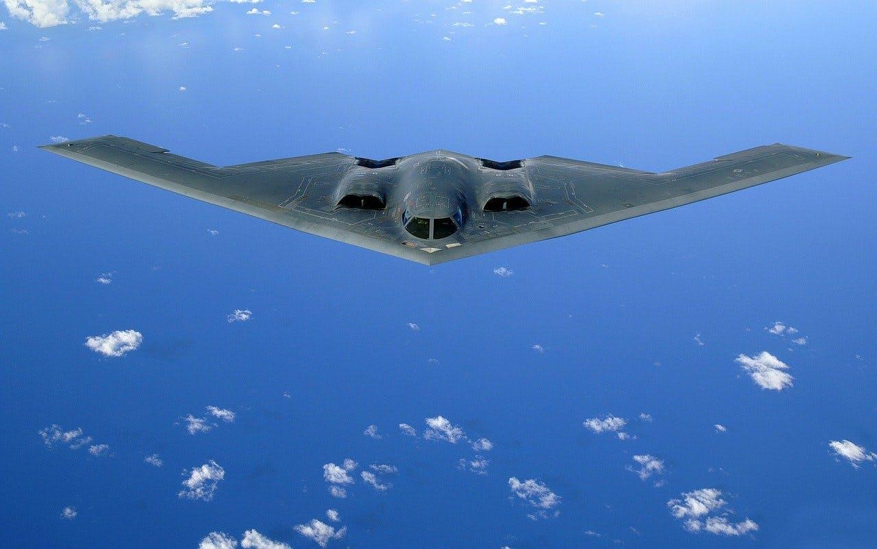 delta-wings-62833_1280.jpg