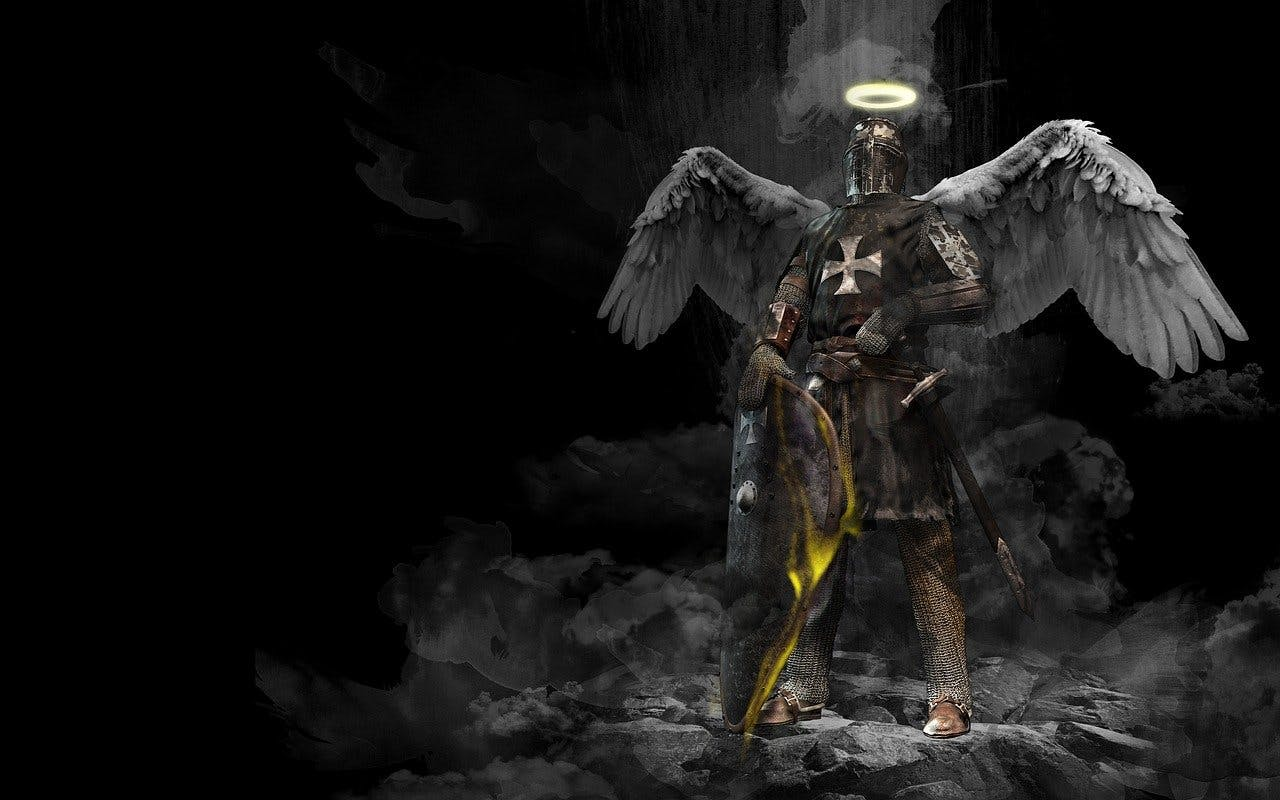 knight-3003641_1280.jpg