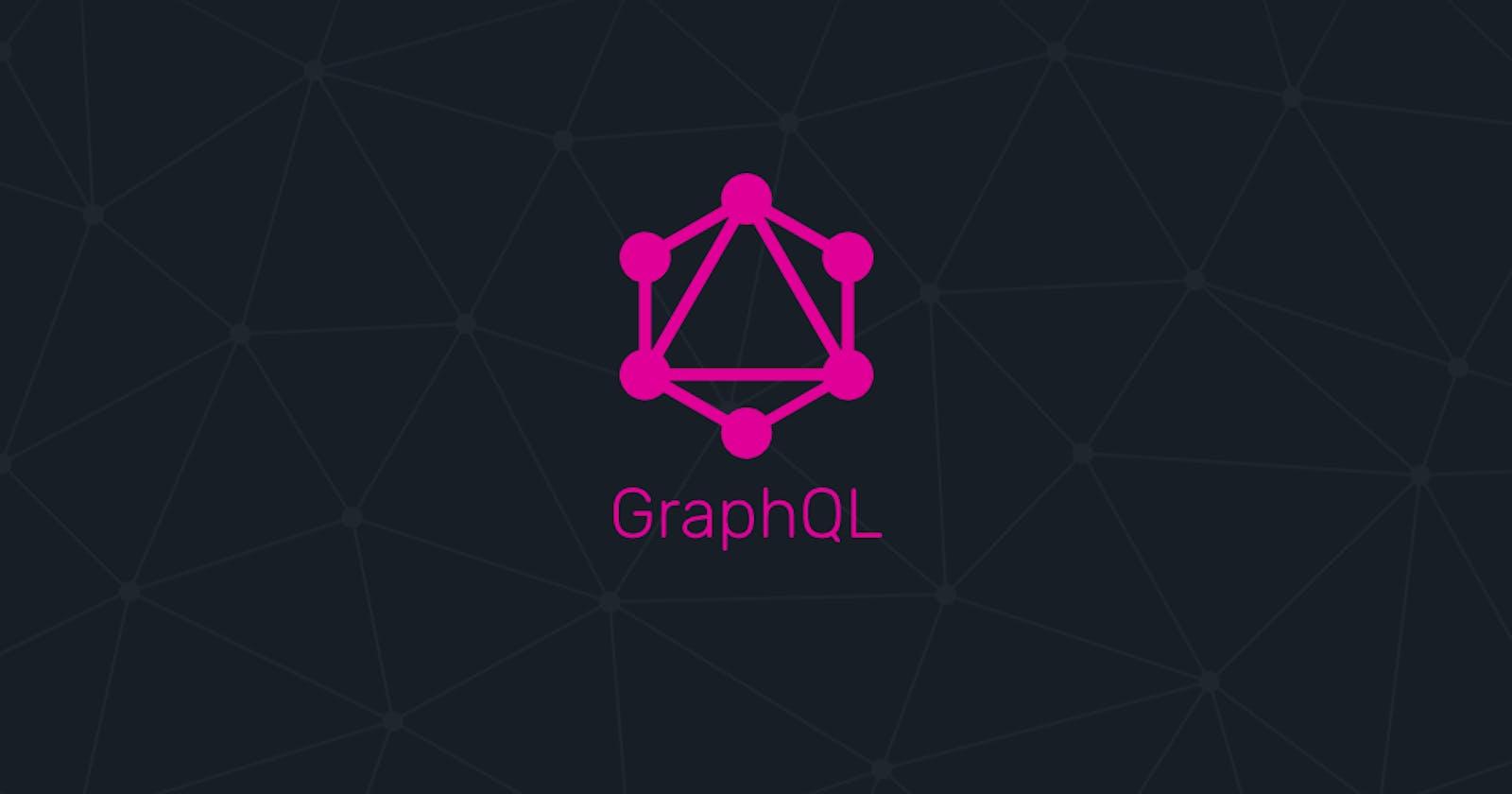 GraphQL - The good and the bad parts