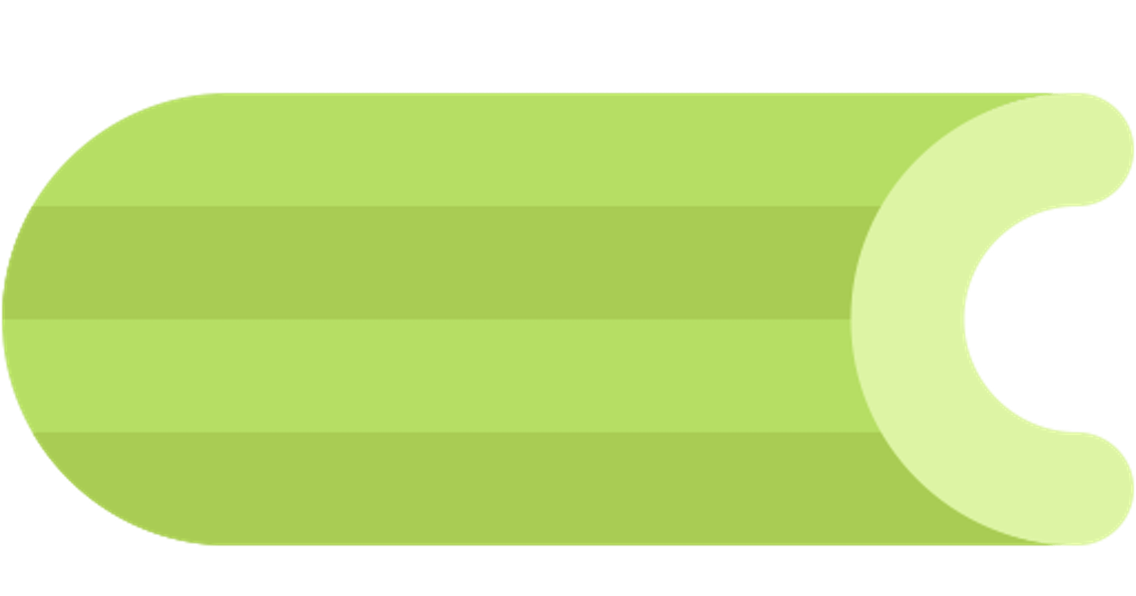 Asynchronous and Periodic tasks with Django using Celery and Redis