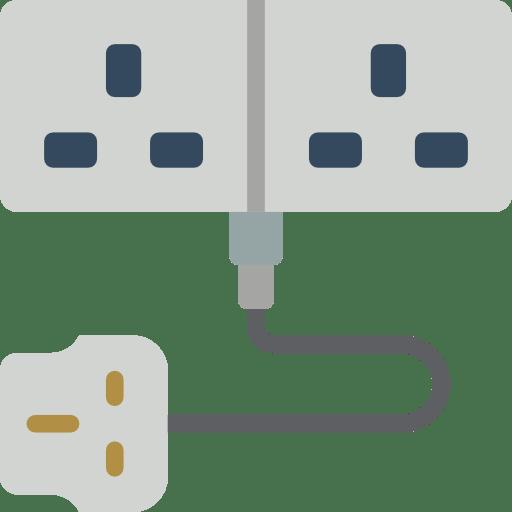 socket.png