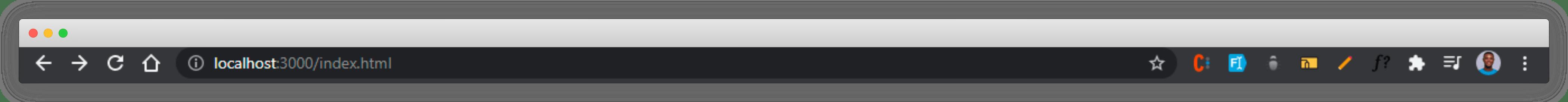 frame_generic_light (9).png