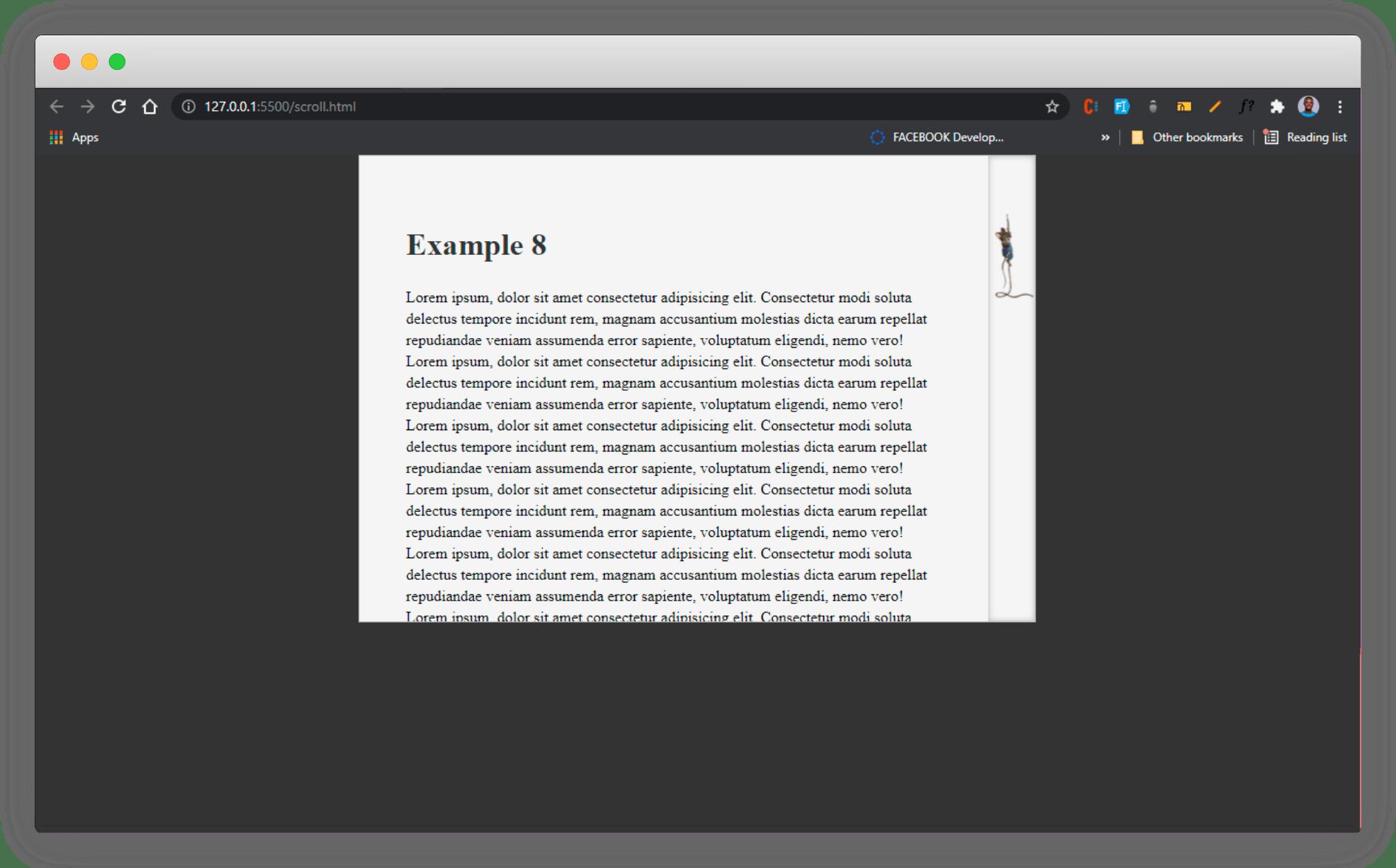 frame_generic_light (22).png