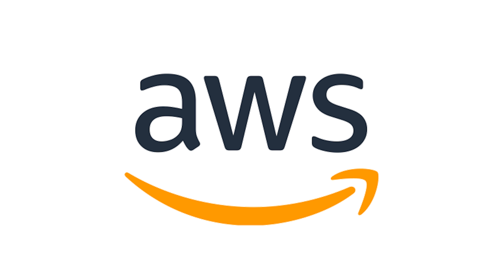 Using AWS CodeDeploy to Auto Deploy Code to EC2