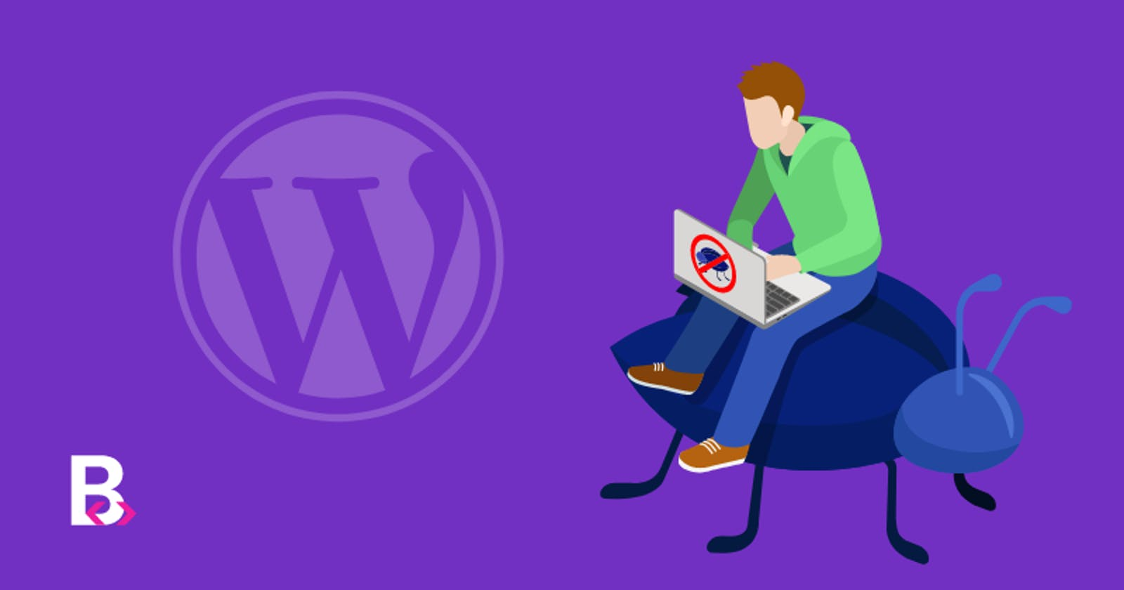 Efficient debugging workflow for WordPress  developers