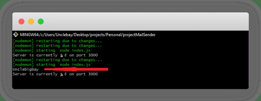 frame_generic_light (15).png