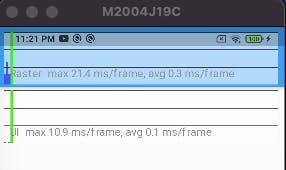 Screenshot 2021-06-14 at 11.21.54 PM.png