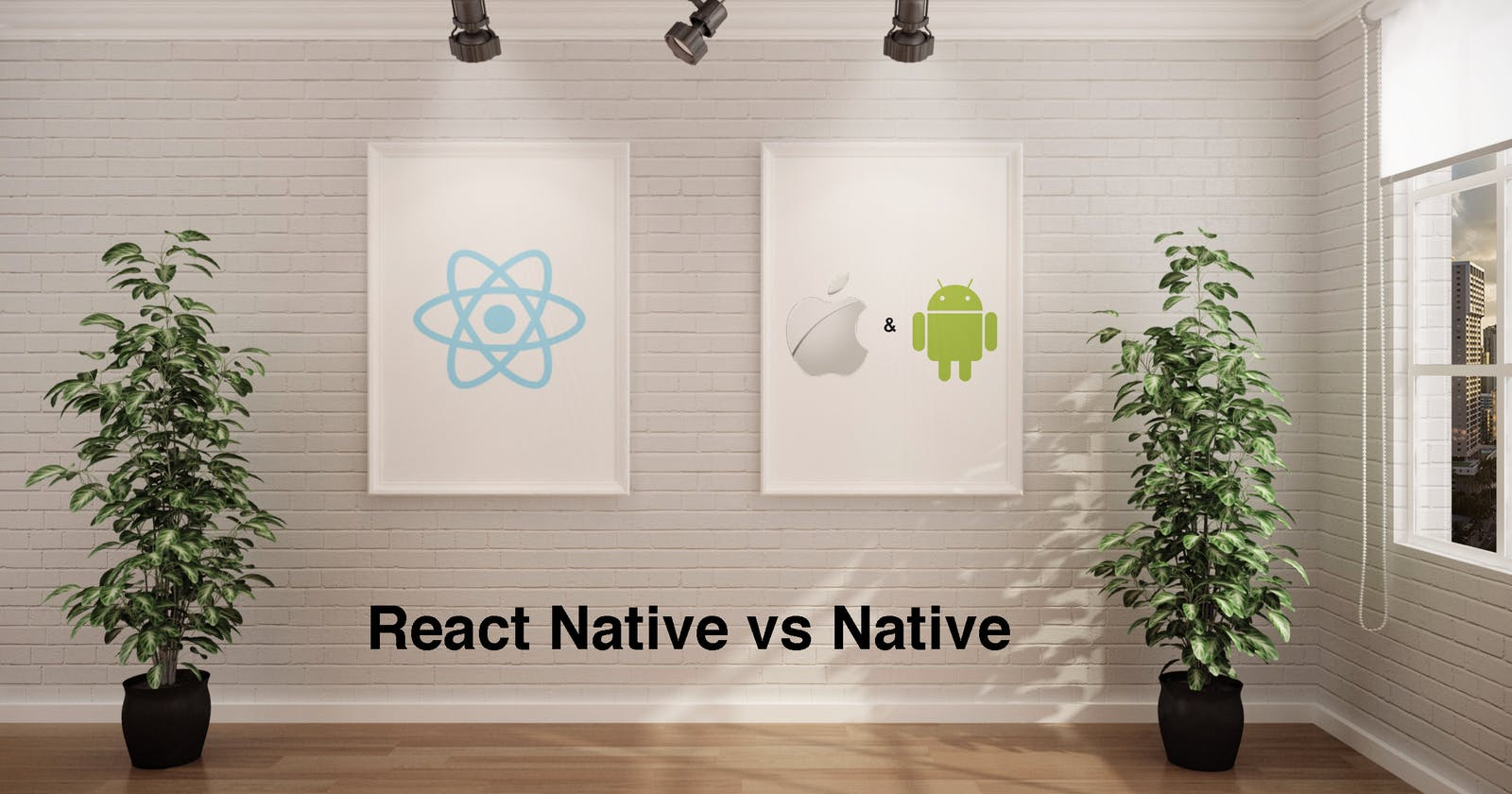 3 Key Differences Between React Native and Native Development