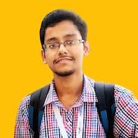 Tuhin Das's photo