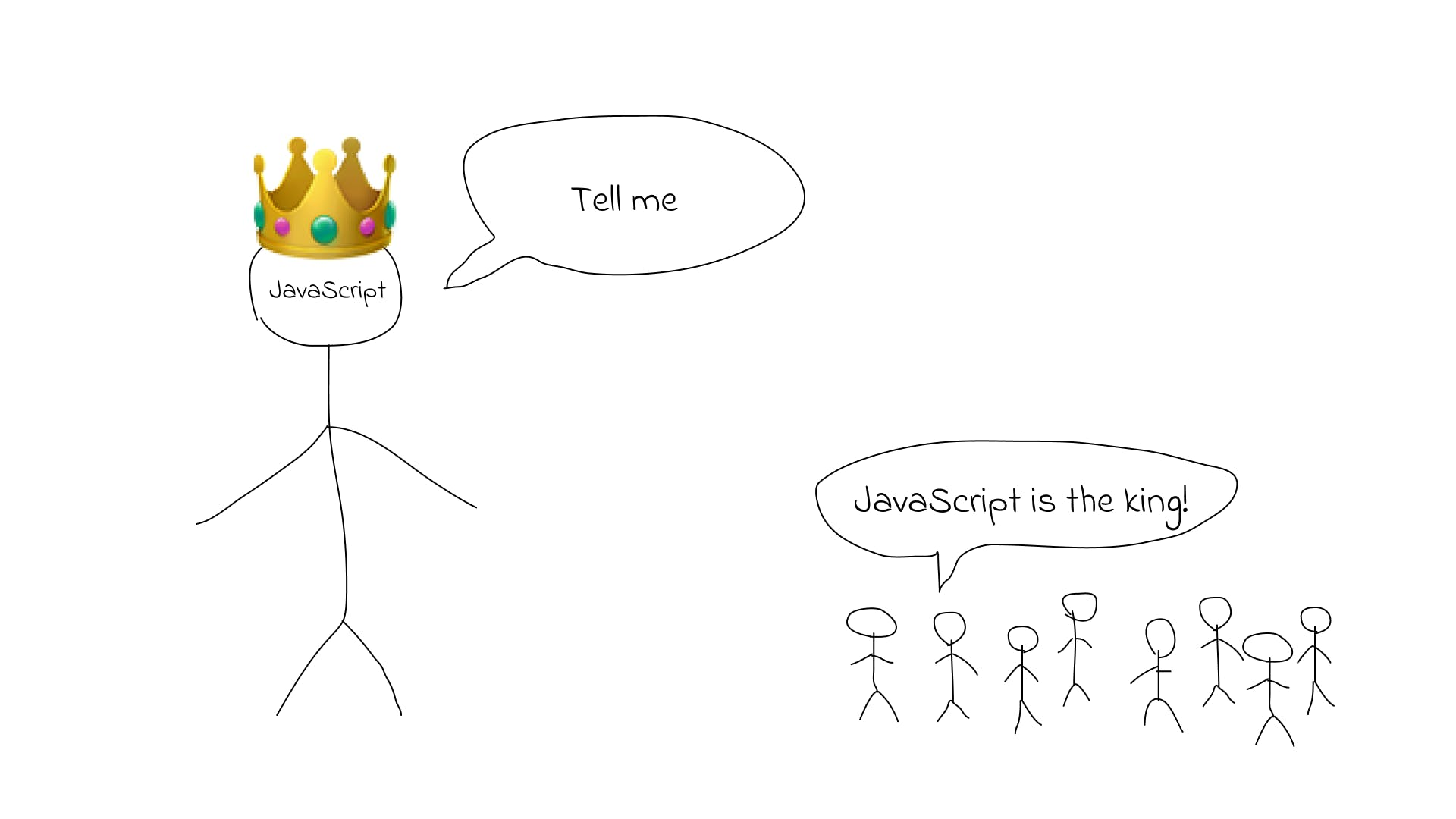 javascript functions is executing.png