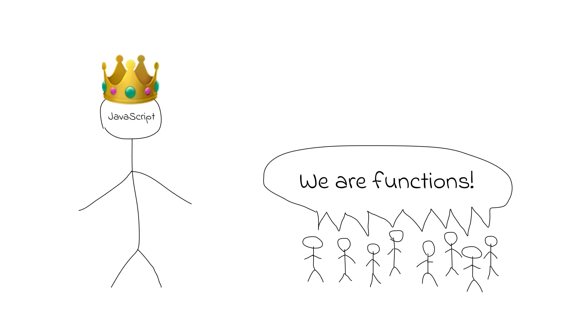 javascript functions.png