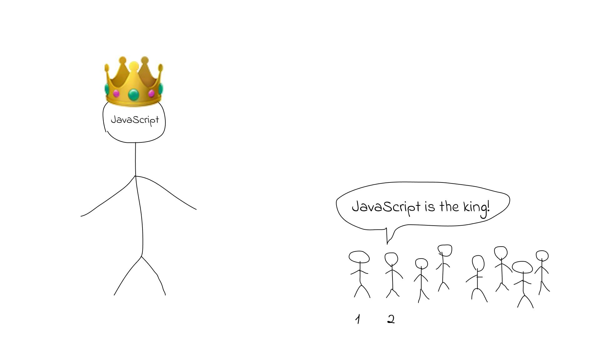javascript callback function tells javascript is the king.png