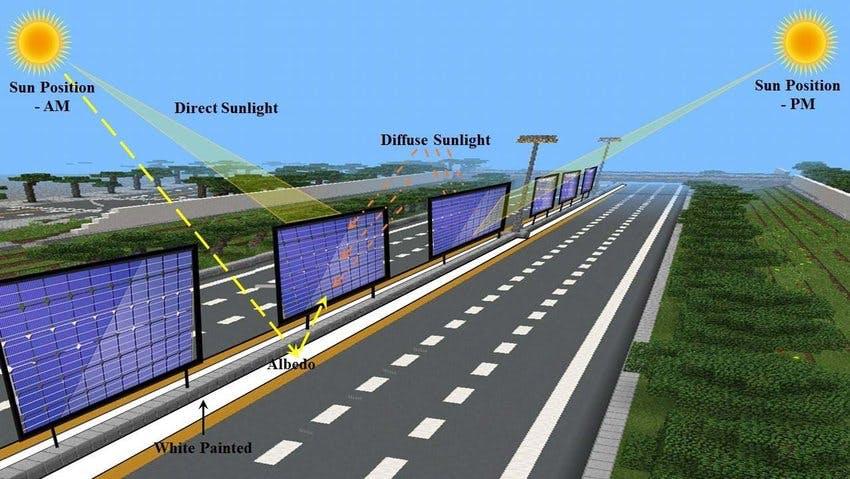Solar-Highway-Proposed-Model.png