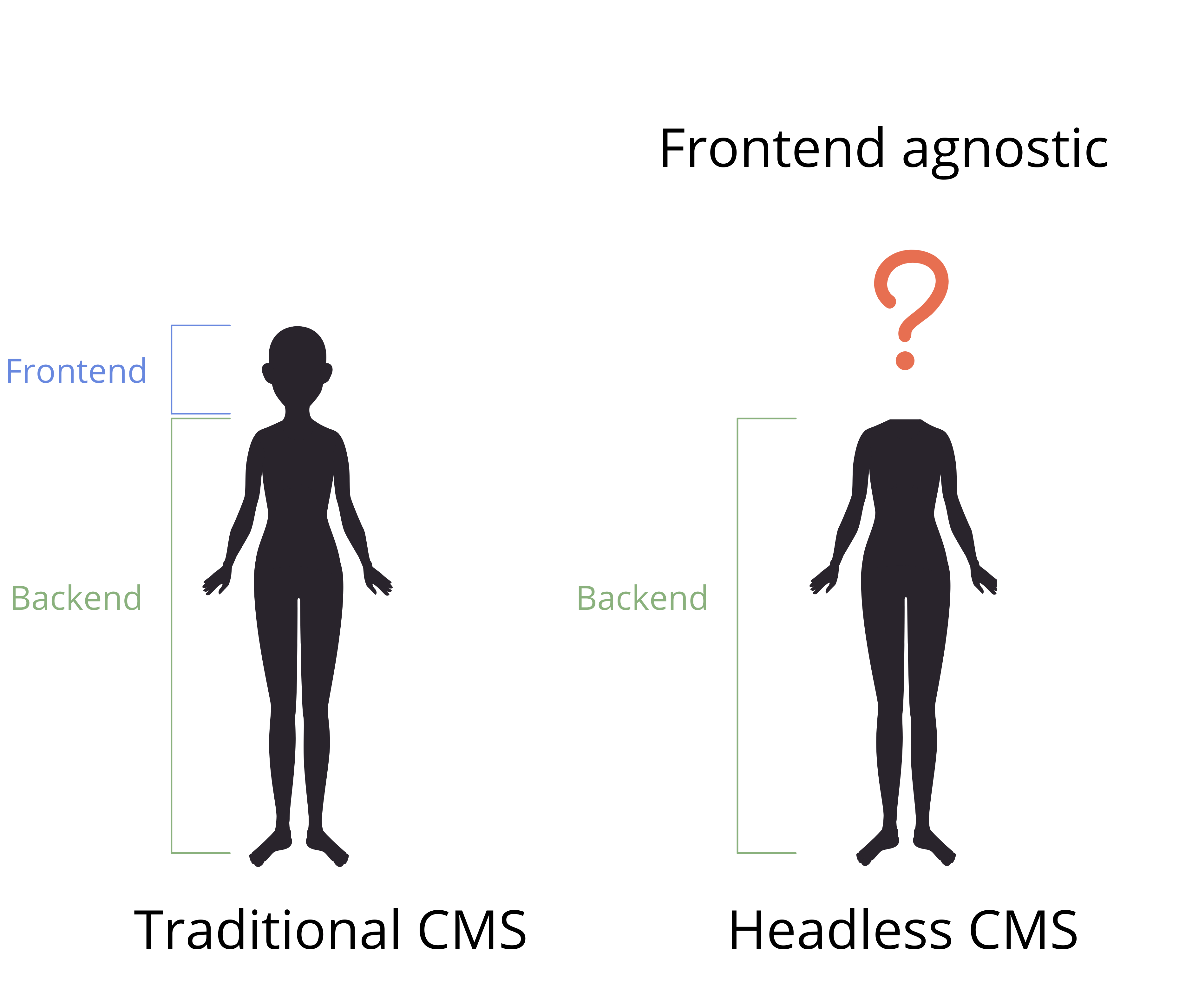 Traditional CMS.png