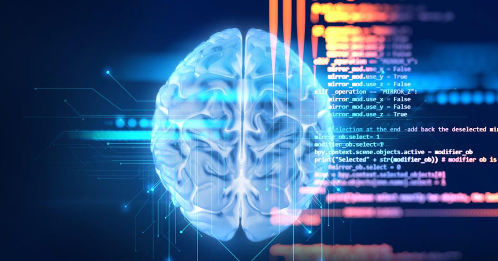 5 Crazy Tech Trends That Will Define the Future