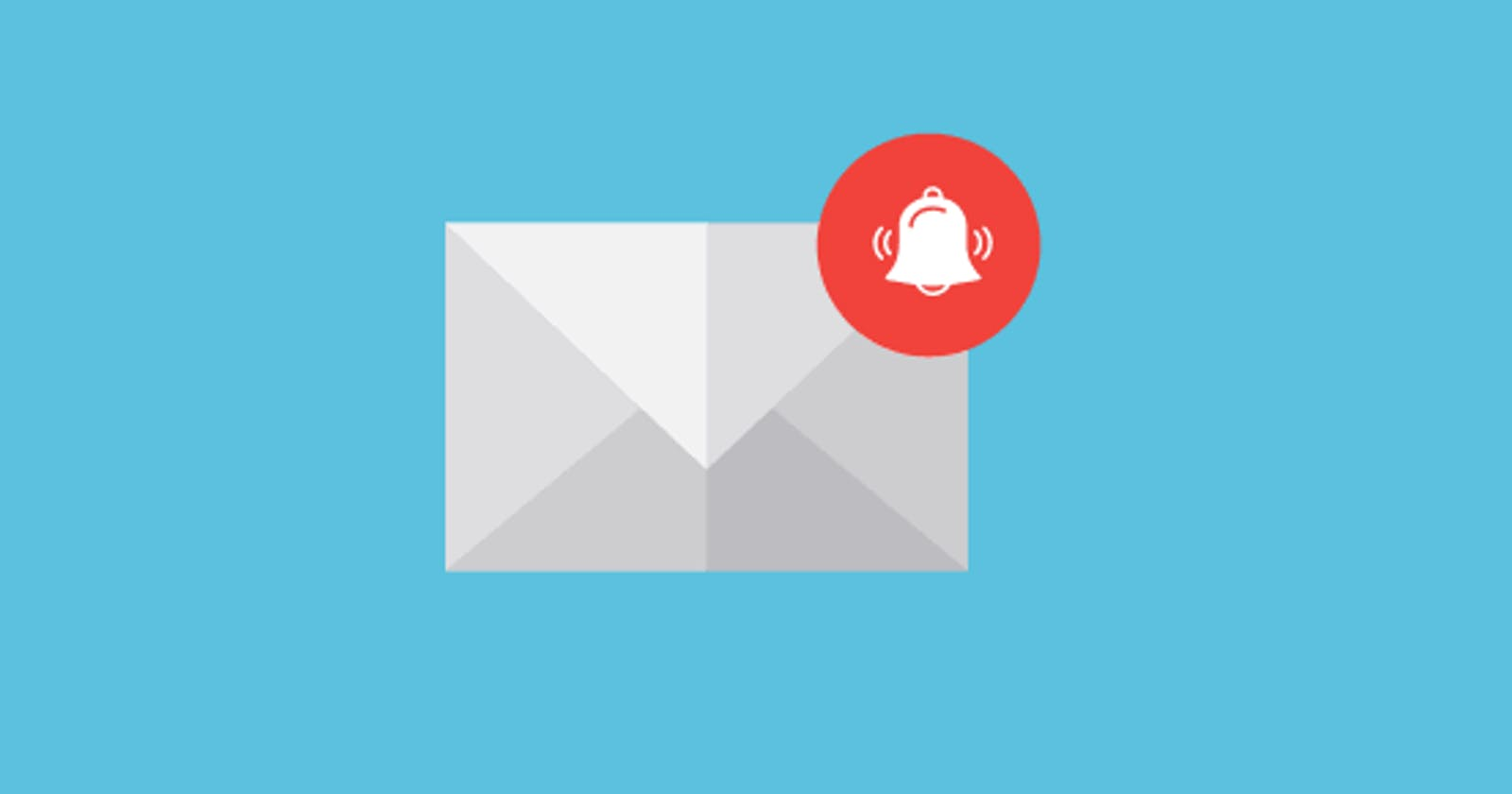 How to setup mail alert in Security Onion