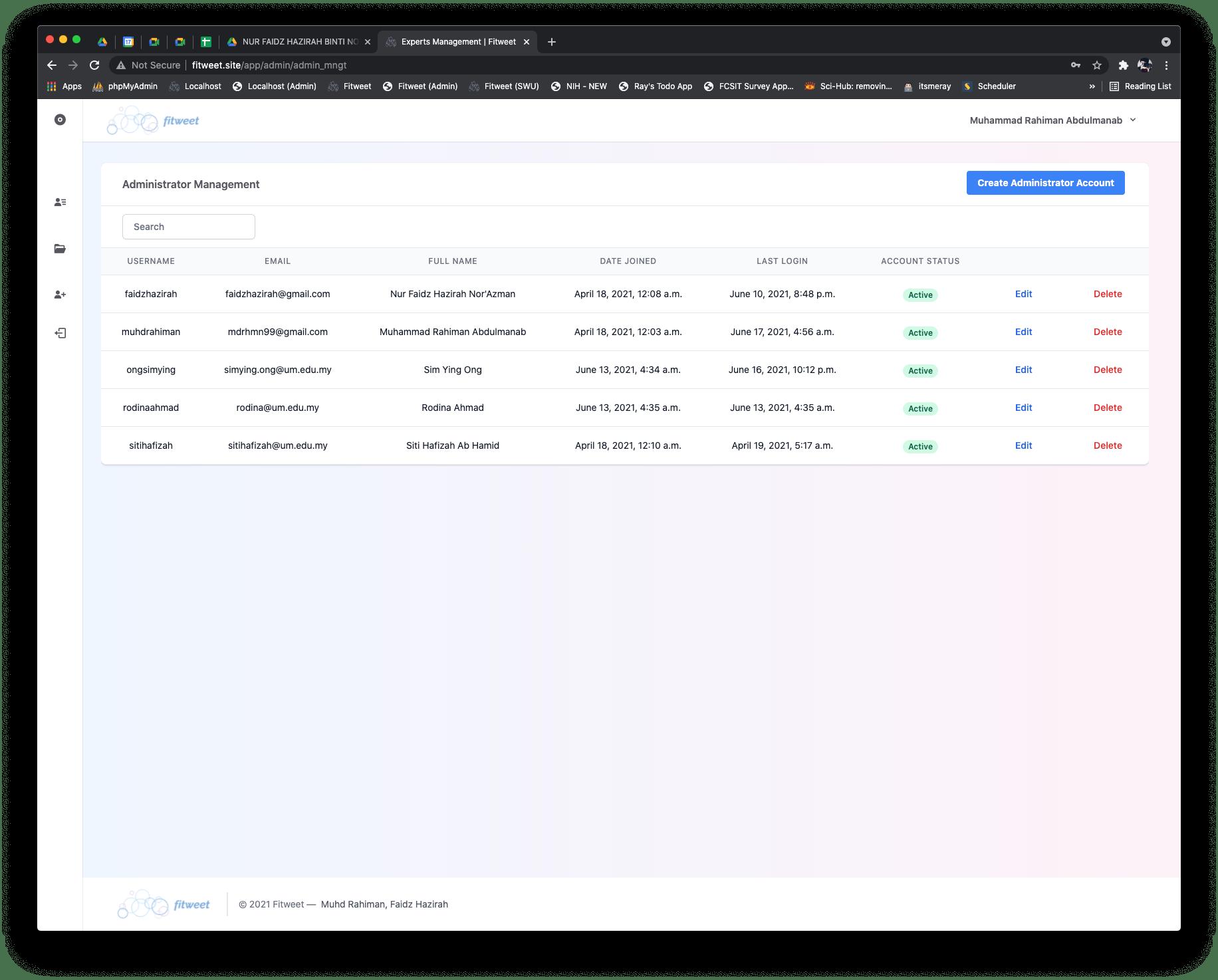 Screenshot 2021-06-17 at 4.56.16 AM.png