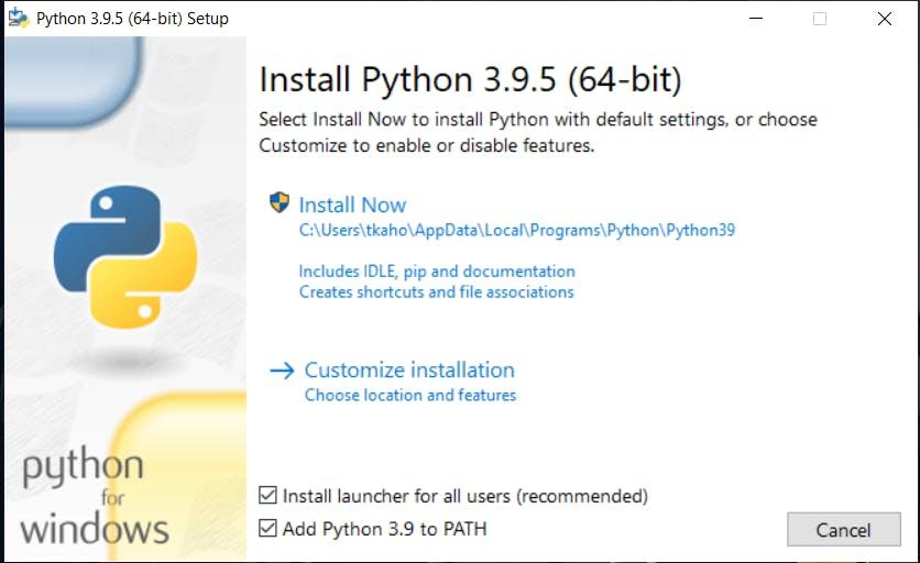 python_installation.png