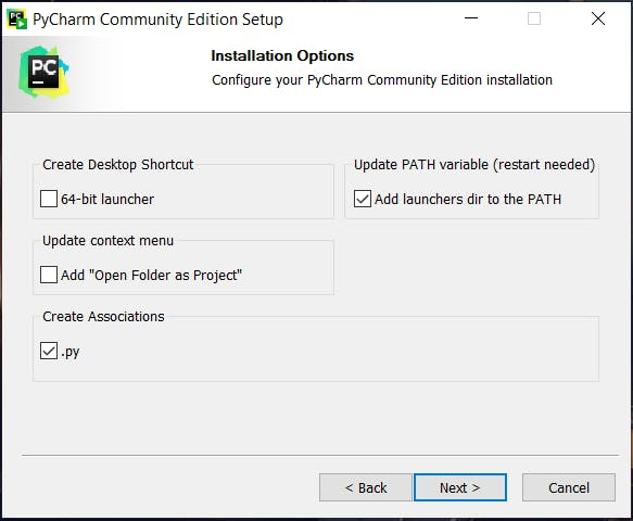 pycharm_installation_options.png