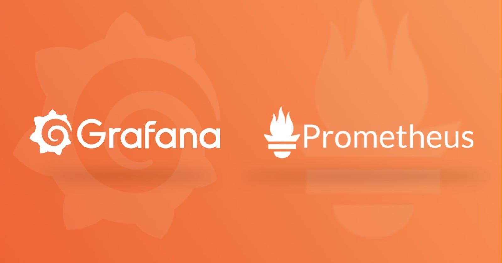 How to setup Prometheus and Grafana to monitor ( Part2)