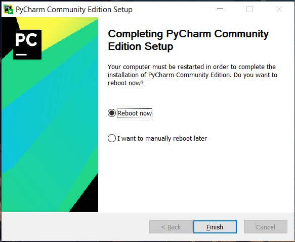 pycharm_complete.png