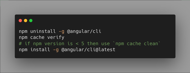angular-cli-update.png