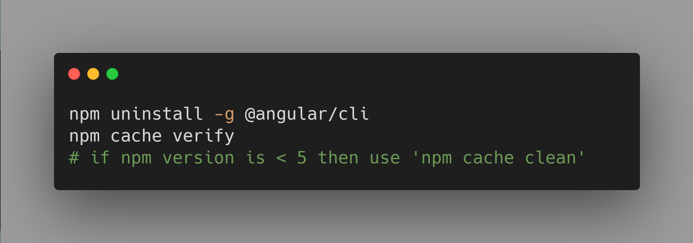 angular-cli-uninstall.png