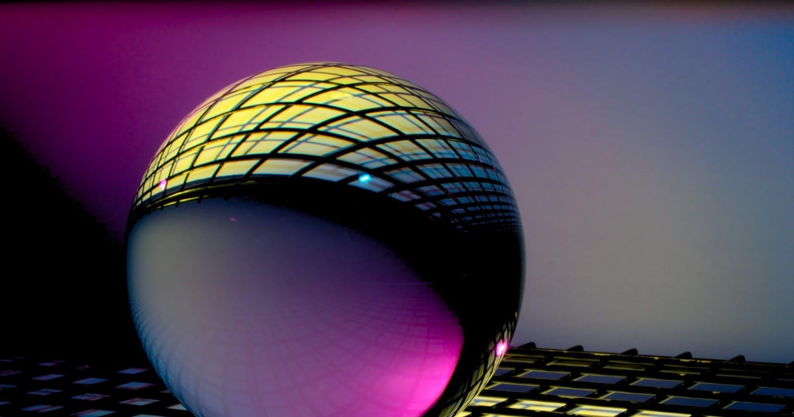 Quantum Computing #01: From Bits to Qubits