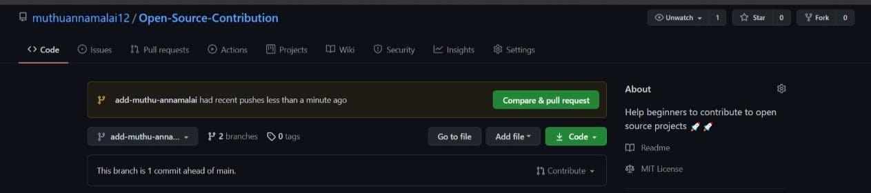 compare-pull-request.jpeg