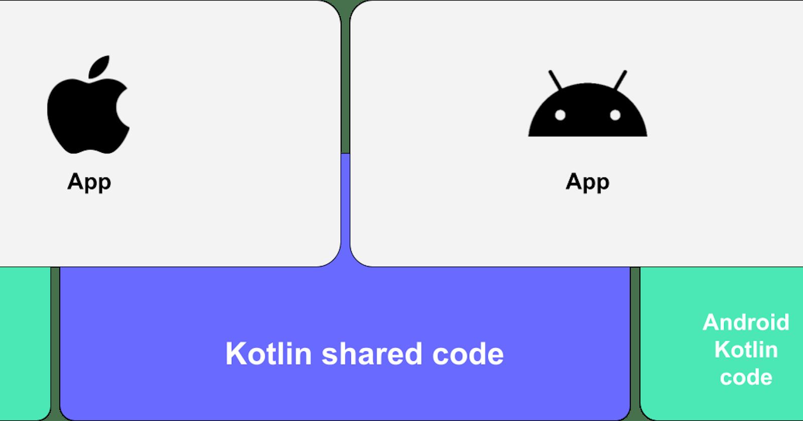 Kotlin Multiplatform—A panacea for mobile app development?