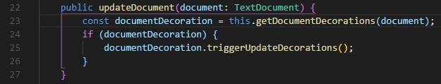 Ảnh 7 - Thiết lập Visual Studio Code và Extensions dành cho dân Front End