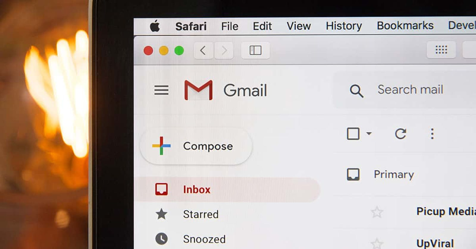 Tạo hàng chục tài khoản Gmail trên 1 số điện thoại