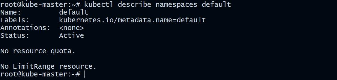 decsribe_default.png