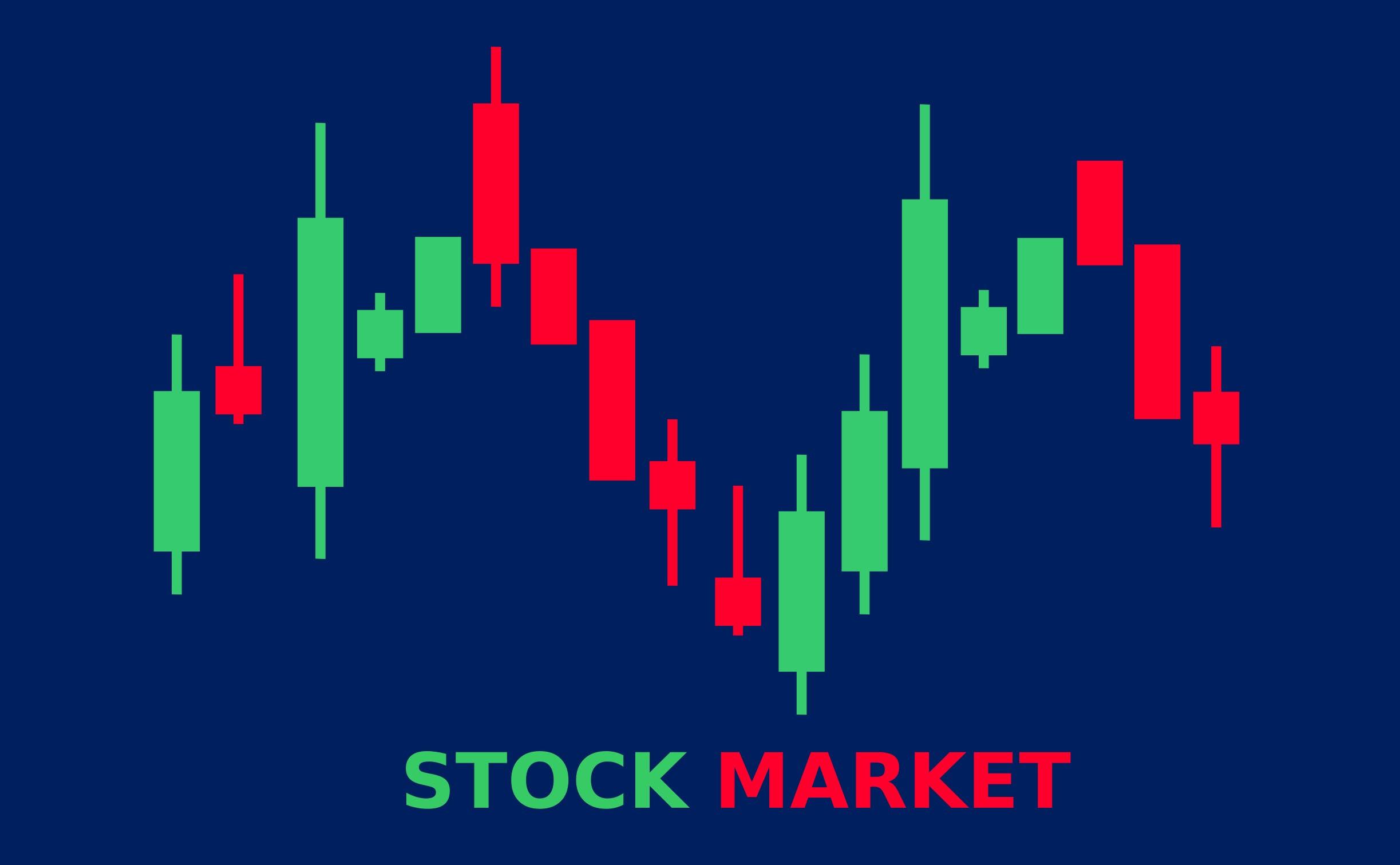 stockmarket.png