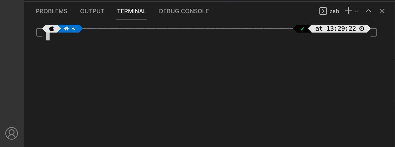 vscode-terminal-normal.png