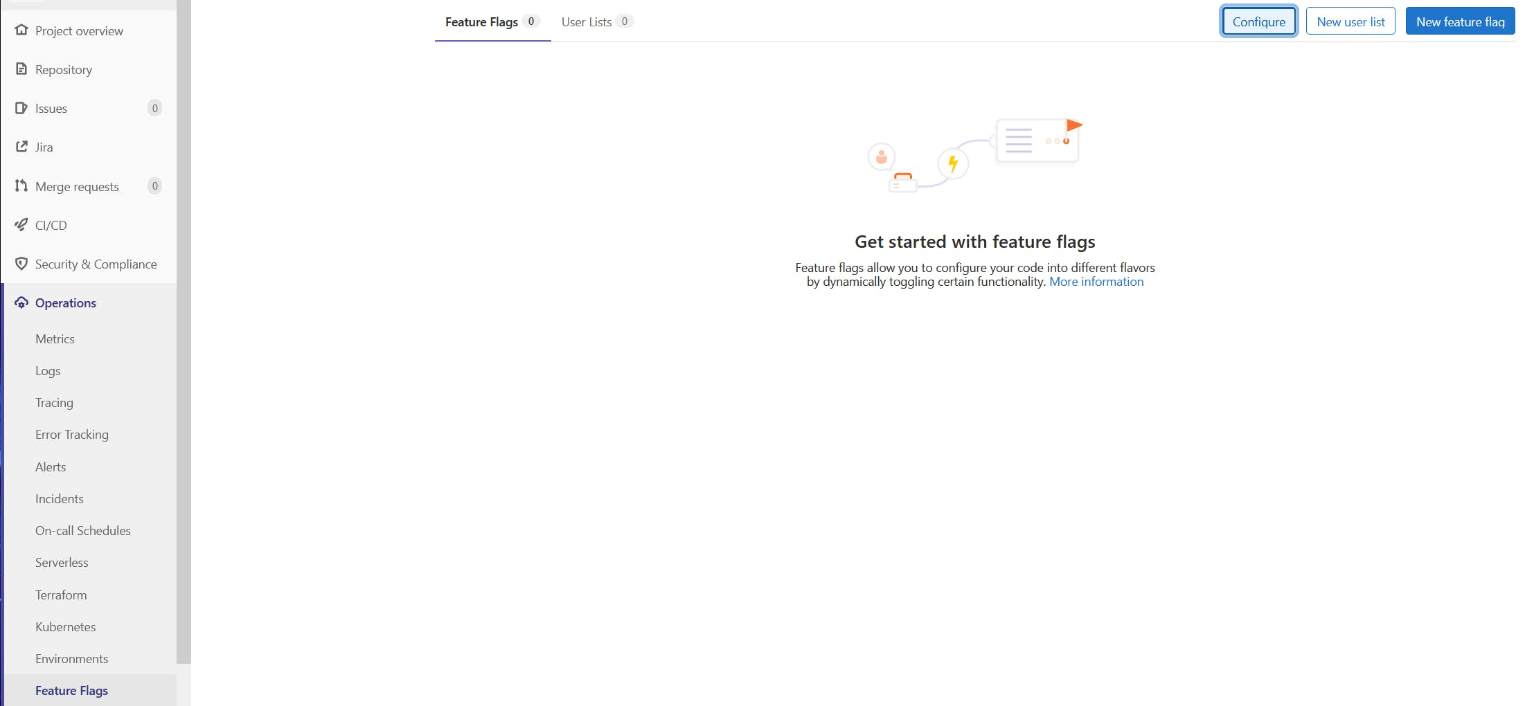feature-flags-configure.png