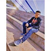 Abbas Ali Mehtar's photo