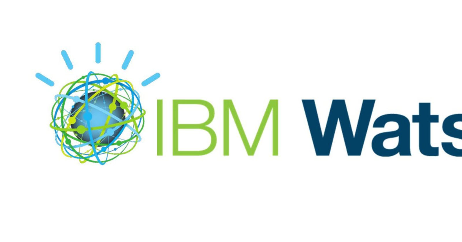 Make Your Computer Talk using IBM Watson