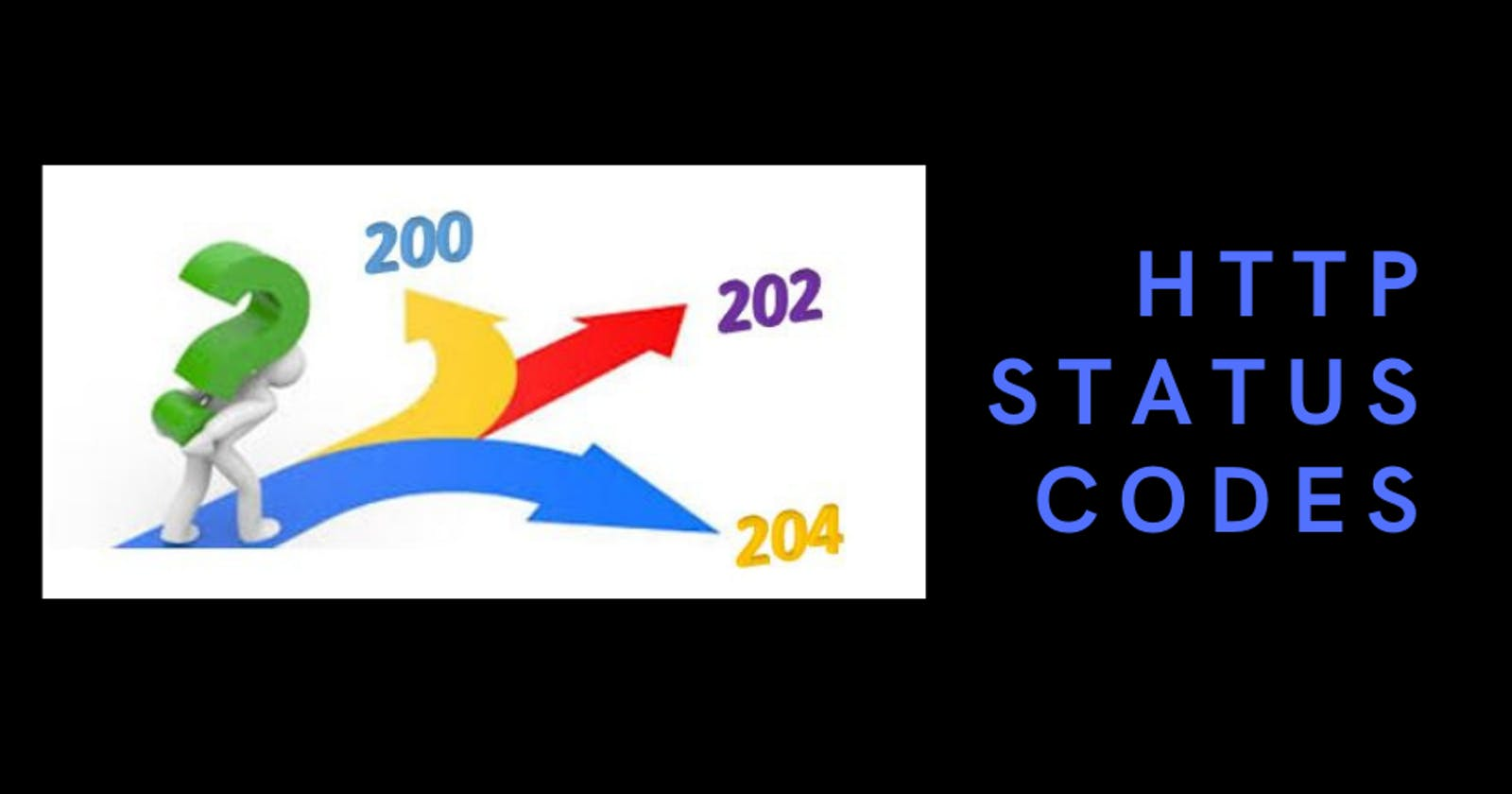 HTTP Status Codes :: 200 vs 202 vs 204