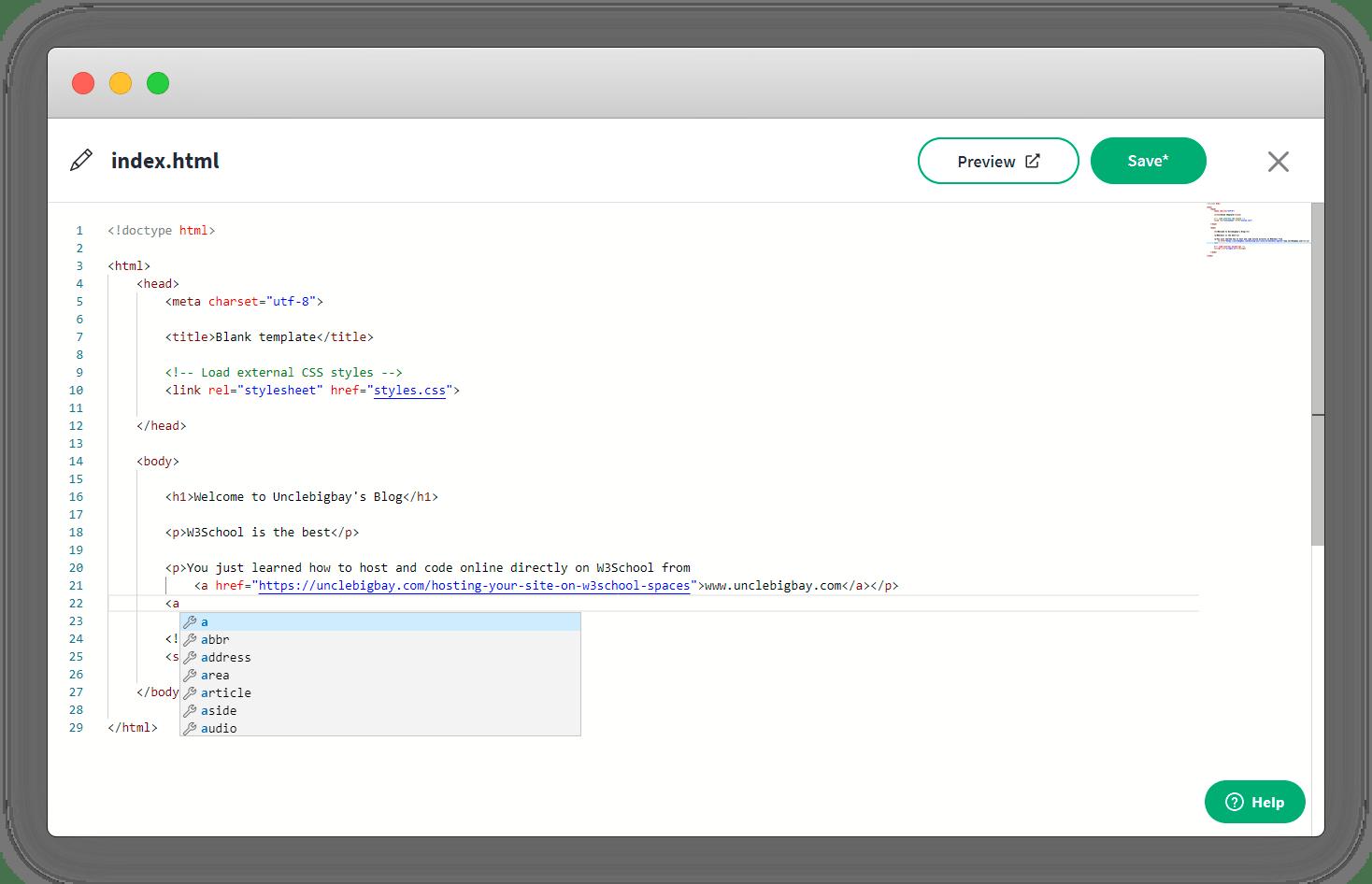 frame_generic_light (3).png