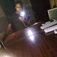 Okeke Nnamdi's photo