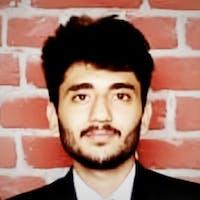 Mukul Chugh's photo