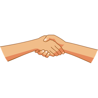 hands greeting copy.png