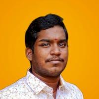 Dharaneeshwar P's photo