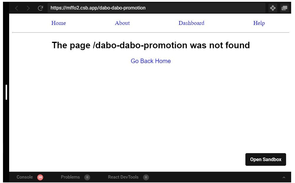 Error-page-and-redirect-option.jpg