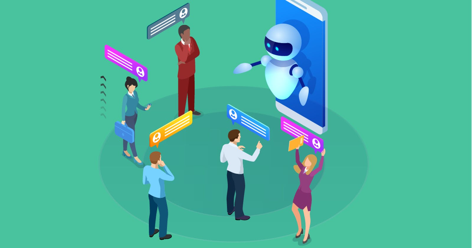 Get the emotion behind a conversation with IBM Watson
