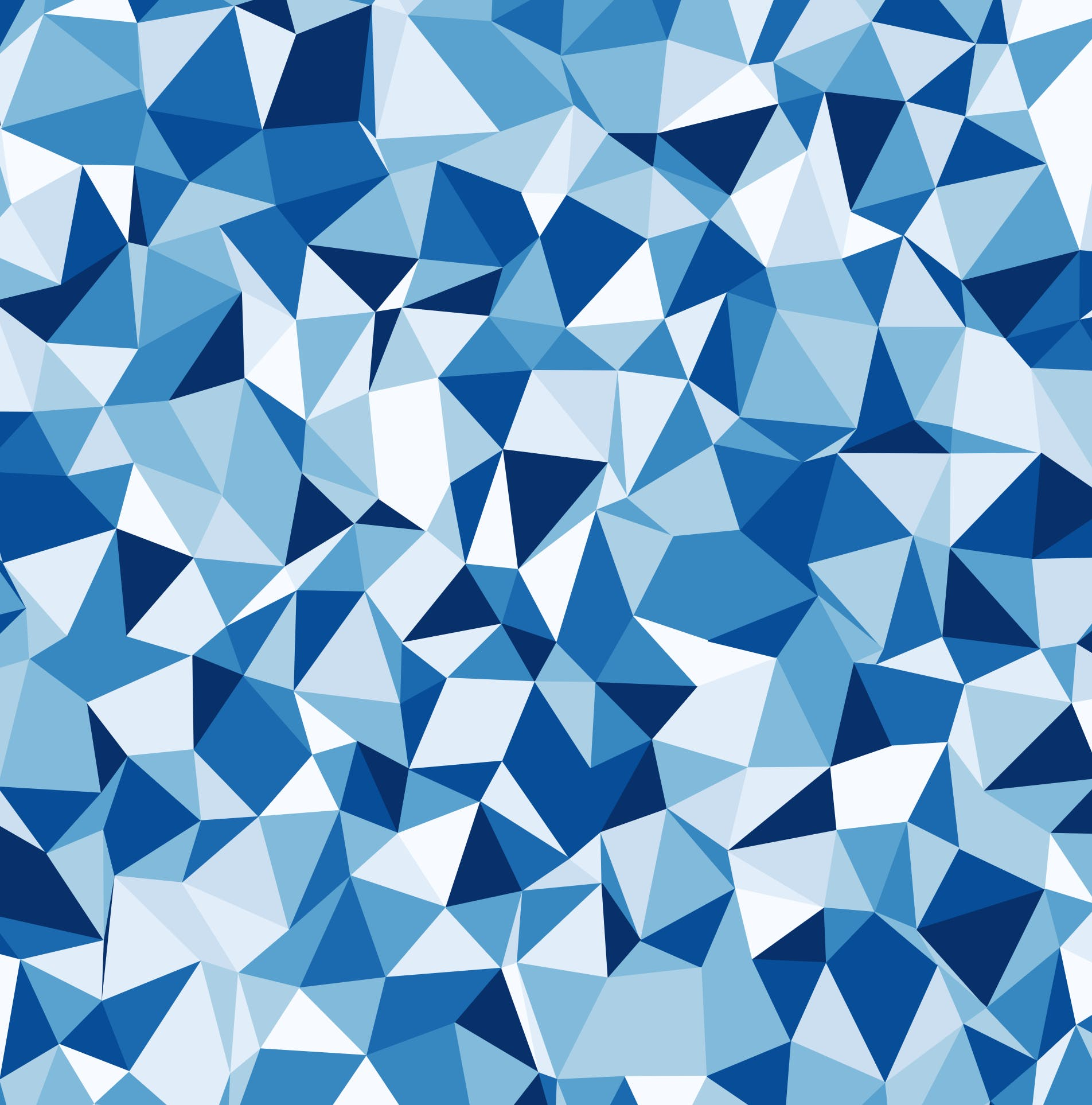 triangular-mesh.png