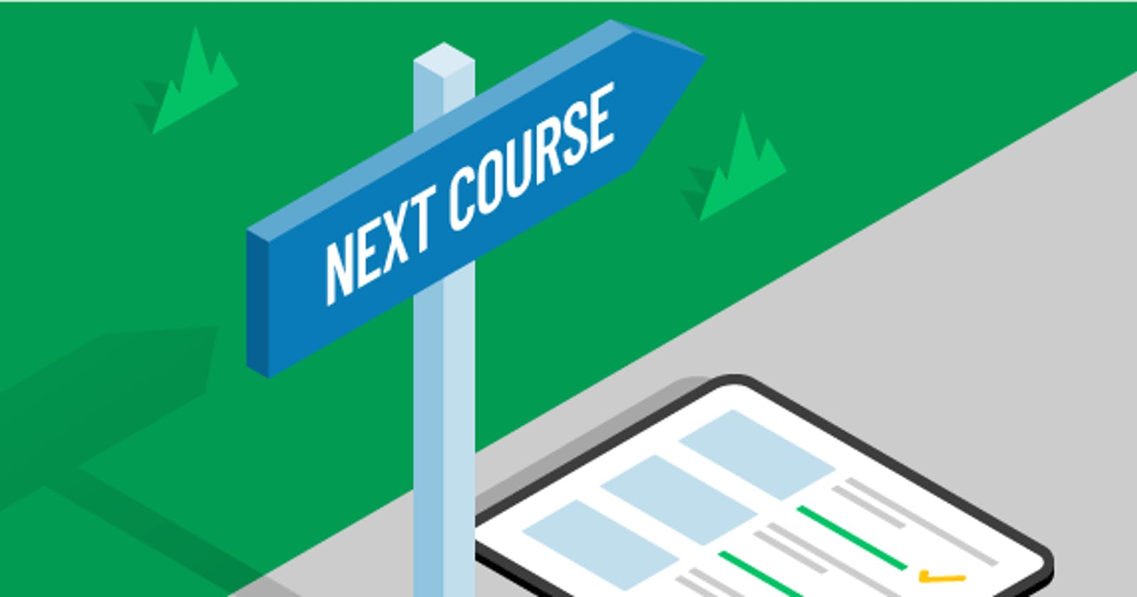 10 Websites To Find Your Next Programming Course